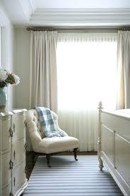 rideau chambre gar n ado rideau chambre plastique pour froide garcon bleu rideaux ado