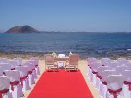 hotel atlantis dream wedding gran hotel atlantis bahía real fuerteventura