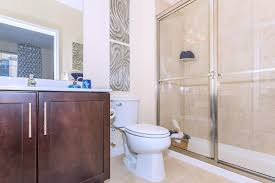 What Kind Of Paint For Bathroom by Sterling Parc At Middletown Photo Gallery