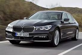 bmw series 1 saloon design and technological innovations that secure bmw s presence on