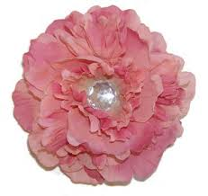 flower bow free flower flowerclip 0 00 welcome to