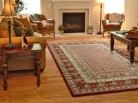 rugs for laminate floors roselawnlutheran