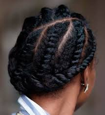 flat twist updo hairstyles pictures 20 hottest flat twist hairstyles for this year