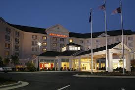 Comfort Suites Roanoke Rapids Nc Hilton Garden Inn Roanoke Rapids Nc Booking Com