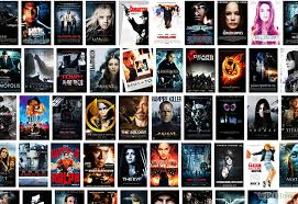 best movies for watch online and download free from huge