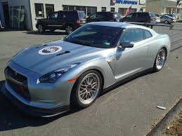 nissan gtr for sale in pakistan how about a 219 000 1300 hp nissan gt r gtspirit
