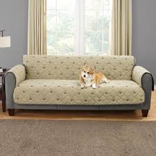rv couch slipcovers target