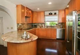 wooden kitchen countertops granite kitchen counter ideas to create a simple elegant concept