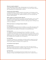 bartending resume sample bartender resume samples cipanewsletter