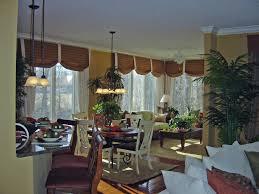 Home Design Magazine Florida Rustic Cottage Interiors Whitecottage House Interior Design