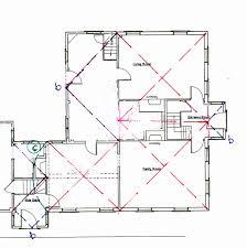 best 3d floor plan software best home floor plan design software lovely top 5 free 3d design