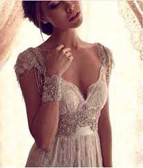 shabby chic wedding dresses shabby chic wedding dress you u0027re