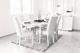 renting furniture is not just for the travelers central rent 2 own