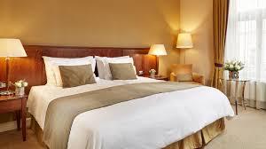 superior room luxury hotel rooms corinthia hotel budapest