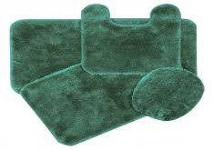 Green Bathroom Rugs Awesome Forest Green Bathroom Rugs Forest Green Bath Rug Home