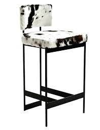 stool by bar stools bar stools for sale near me for kitchen