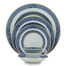 wedding china patterns 14 best wedding china images on wedding china dinner