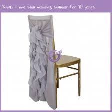 wholesale chair sashes wholesale wedding chair sashes product tags kaiqi wedding