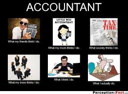Cpa Exam Meme - accounting memes 28 images accounting meme accounting meme www