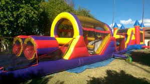 party rentals riverside ca moreno valley party rentals jumpers tent rentals waterslides