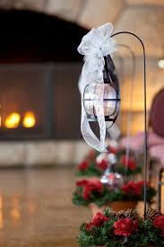 Wedding Ceremony Decorations Wedding Ceremony Decor 15 Unique Ways To Add Style To Your Aisle