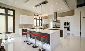 wholesale kitchen cabinets nj wholesale kitchen cabinets nj modern unique kitchenaid mixer