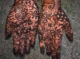 free photo hand mehndi indian tattoo henna mehndi designs max pixel