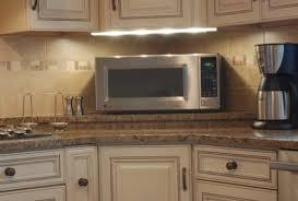 microwave in kitchen cabinet kitchen cabinet microwave shelf kitchen ideas