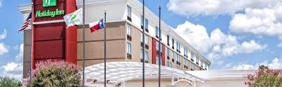 Houston City Flag Holiday Inn Houston Sw Sugar Land Area Hotel By Ihg