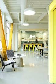 office design design ideas office supplies interior office