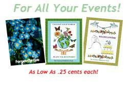 cheap seed packets beautiful gardens wildflower seed packets and mixes