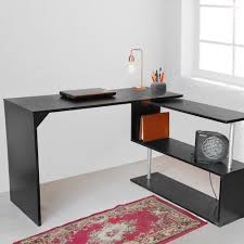 s shaped desk aliexpress com buy wooden office table computer desk workstation