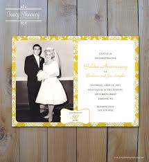 drop dead gorgeous stampin up wedding invitation tutorial card