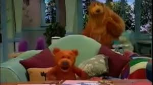bear in the big blue house full episodes movie video dailymotion