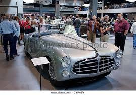 mullin automotive museum stock photos u0026 mullin automotive museum