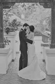 rancho las lomas wedding cost rancho las lomas wedding and matt sneak peek mike arick