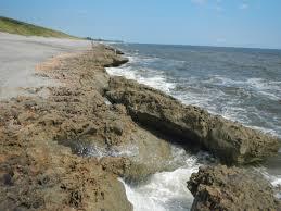 Jupiter Florida Map Blowing Rocks Preserve Jupiter Fl Beach Where To Go Fl Beaches