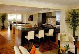 kitchen bar design ideas 18 amazing kitchen bar design ideas style motivation
