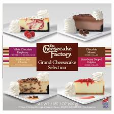 cheesecake delivery cheesecake factory target