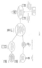 patent us20120261848 method to create removable dental