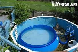 Swimming Pool Meme - swimming pool memes