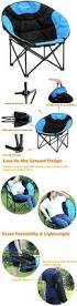 Gci Outdoor Pico Arm Chair 32 Best Heavy Duty Camping Chairs Images On Pinterest Camping