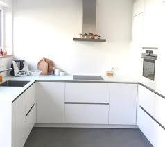 kche wei mit holzarbeitsplatte küche weiß mit holzarbeitsplatte