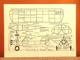 Radio Control Model Boat Magazine Rc Model Vehicle Parts U0026 Accs Radio Control U0026 Control Line