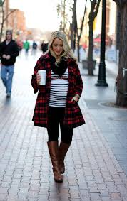 winter maternity clothes best 25 winter maternity clothes ideas on winter
