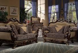 Early American Home Decor Italian Living Room Furniture Beautiful Italian Living Room