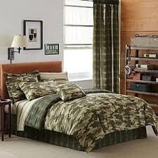 Design Camo Bedspread Ideas 75 Best Nick U0027s Room Images On Pinterest Bedroom Ideas Military