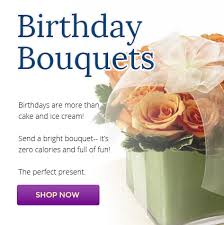 Flowers And Gift Baskets Delivery - flowers and keepsake gifts delivered in buford and sugar hill ga