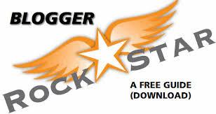 blogger guide pdf do you suck at blogging 9 hot strategies for blogging rock stardom