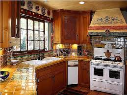 kitchen design interesting awesome tuscan kitchen paint colors